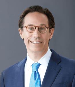 Waco Product Liability Lawyer
