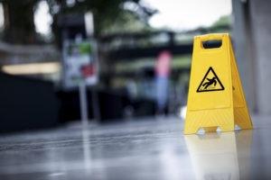 Warning-sign-slip