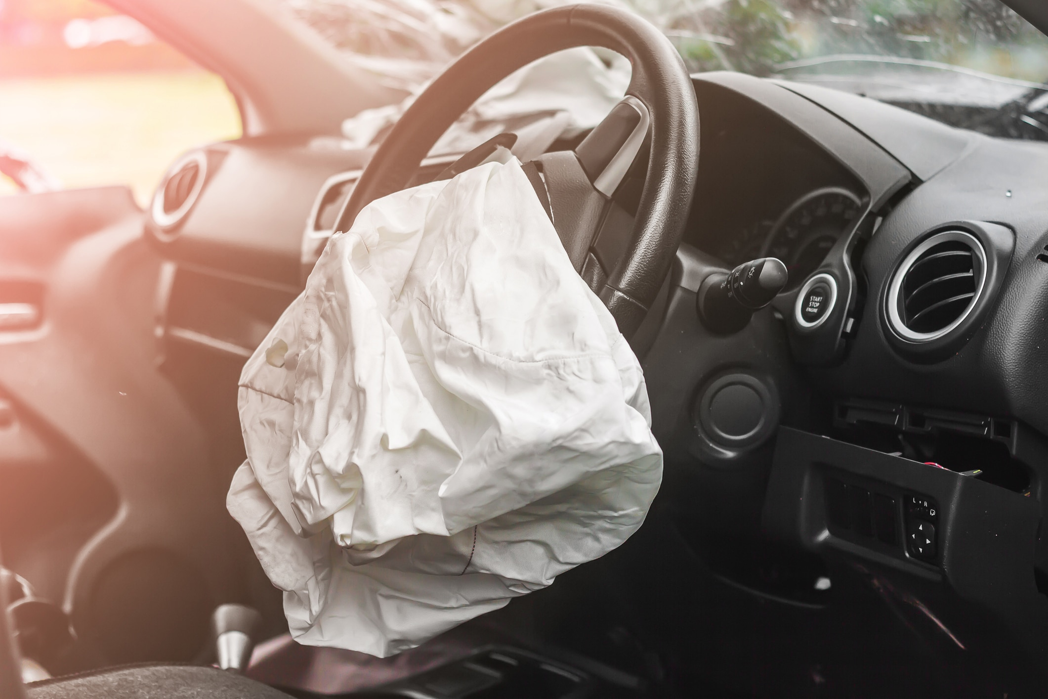 How Long After a Car Accident Can You Claim Compensation for Your Injuries?