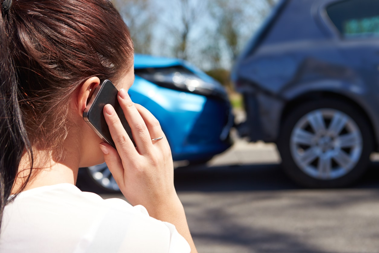 Nine Factors That Determine How Much to Expect From a Car Accident Settlement