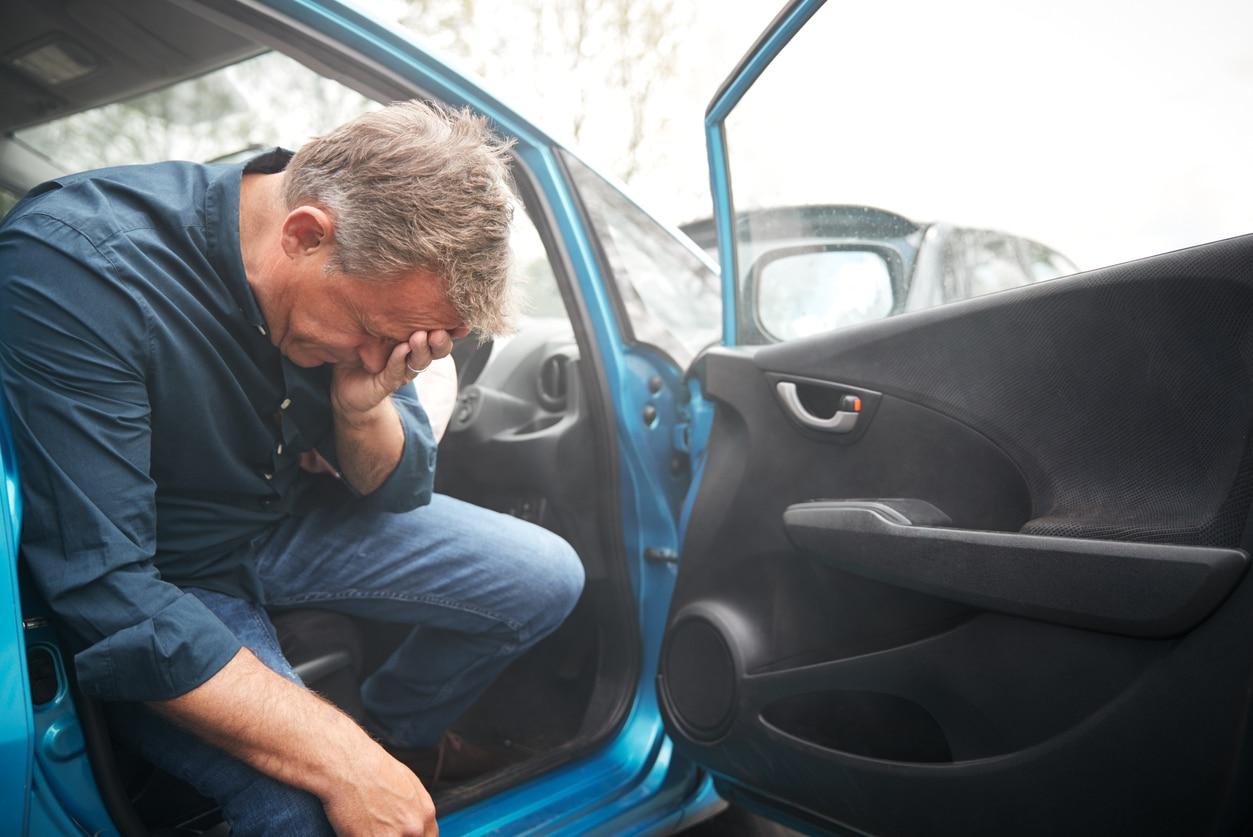 ATV Accident Statistics and Facts